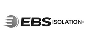 EBS isolation
